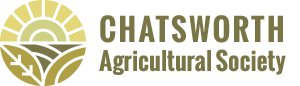 Chatsworth Agricultural Society